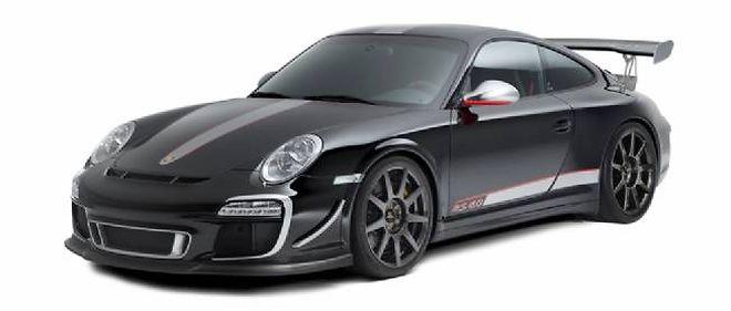 Les jantes CR9 en fibres de carbone sont disponibles aux États-Unis et en Australie notamment pour la Porsche 911, mais aussi pour les Audi R8, Lamborghini Gallardo et McLaren MP4 12C.
