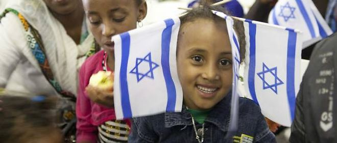 Quand Israël impose la contraception à ses Éthiopiennes - Le Point