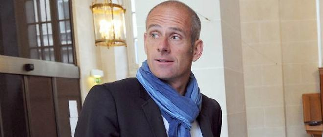 Guy Forget (photo d'illustration).