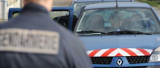 Les gendarmes d'Albertville ont ouvert une enquête.