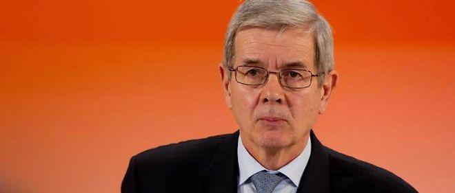 Philippe Varin est renouvelé à la tête du groupe PSA.