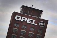 La filiale européenne de General Motors est toujours à l'origine des mauvais résultats du géant américain en 2012.