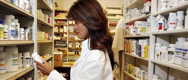 Il est plus facile de prendre un médicament que de faire des efforts pour améliorer son hygiène de vie...