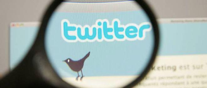Les cardinaux réunis en conclave en mars auront l'interdiction de se servir de Twitter afin d'éviter les fuites.