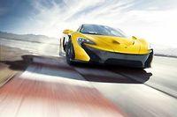 La McLaren P1 est une supercar hybride rechargeable capable d'une autonomie électrique de 20 km tout en alignant pas moins de 903 ch pour des émissions de 200 g/km de CO2 seulement ! Comptez un million d'euros.