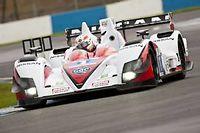 Nissan annonce son retour aux 24 Heures du Mans pour 2014 avec un prototype hybride qui lui ouvrira les portes de la categorie LMP1.