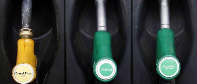 L'an passé, le diesel a représenté 80,1 % des carburants consommés en France. Un record.
