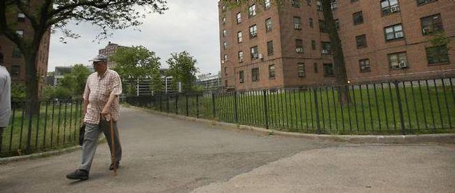 Bronx site de rencontre étude psychologique sur la datation en ligne