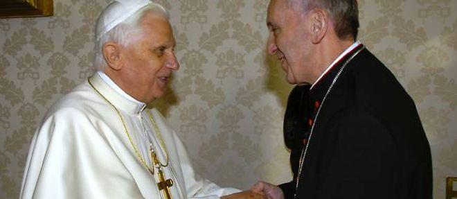 comment rencontrer le pape au vatican)