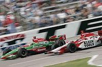 Rumeur récurrente depuis son retrait de la F1 en 2008, le retour de Honda sur les Grands Prix n'est plus vraiment une surprise. Reste à retrouver des financements pérennes.