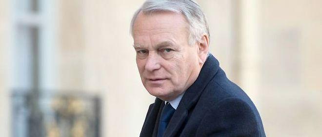 Le Premier ministre Jean-Marc Ayrault est dans une posture délicate.
