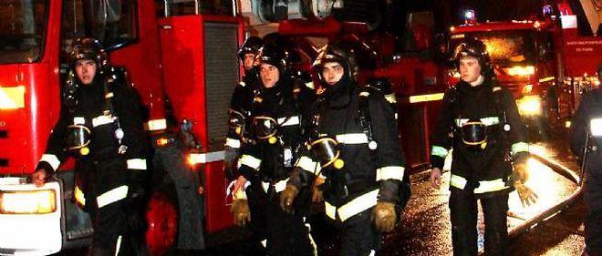 Photo d'illustration - Le parquet de Carcassonne reste très prudent sur l'origine de l'incendie.