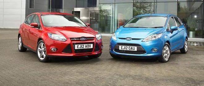 S'il y a bien un marché automobile qui défie le reste de l'Europe, c'est bien la Grande-Bretagne avec une hausse continue des ventes depuis plusieurs mois.