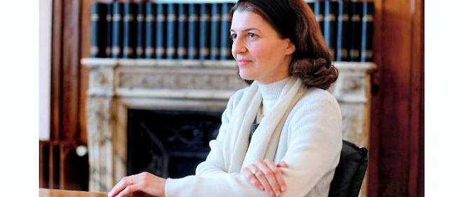 Christine Dupont de Ligonnes, la soeur de Xavier, s'est constituee partie civile. Son avocat repond aux question du Point.fr.