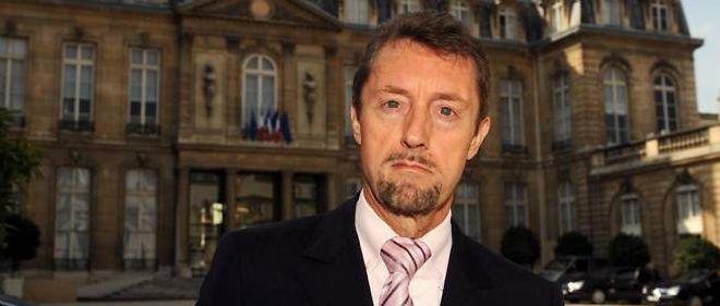 Bernard Bajolet, ancien coordonnateur national du renseignement, a été nommé à la tête de la Direction générale de la sécurité extérieure (DGSE).
