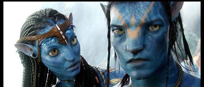 """Le réalisateur James Cameron avait fait tomber tous les records de l'histoire du cinéma avec l'épisode 1 d'""""Avatar""""."""