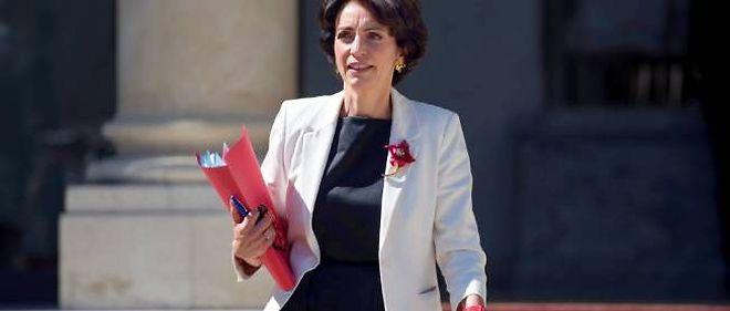 Marisol Touraine, ministre de la Santé, a dévoilé son patrimoine.