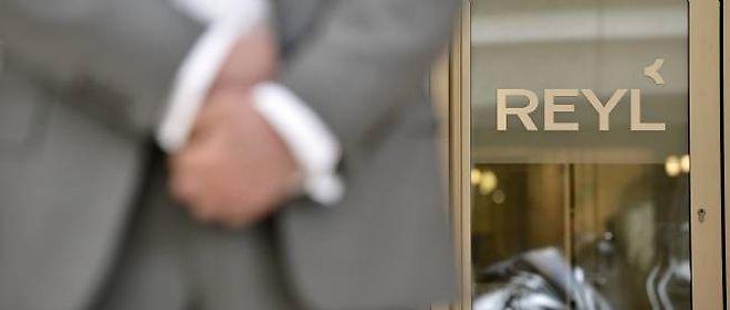 La banque Reyl doit affronter les rumeurs de l'affaire Cahuzac.