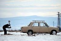 Pour briser la glace entre un acheteur d'aujourd'hui et Lada, il faudra d'autres produits que des Fiat recyclees indefiniment depuis les annees 70. Renault, Dacia et Nissan vont fournir les modeles qui conviennent.