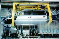 Pas de sursis et une fermeture avalisée par le conseil de surveillance d'Opel pour l'usine de Bochum, le