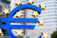 Le niveau de chômage dans la zone euro ne cesse de monter pour le 23e mois consécutif. ©Herbert Spichtinger