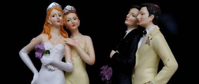 rencontre telephone gay wedding dress à Gagny