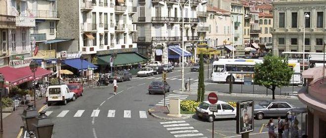 Cannes attend sa nouvelle ligne de bus