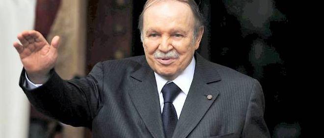 Les rumeurs enflent sur l'état de santé critique du président algérien Abdelaziz Bouteflika.