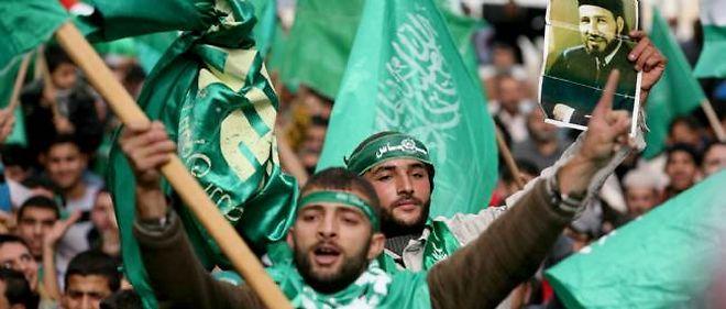 datant homme musulman pendant le Ramadan sites de rencontres au Royaume-Uni gratuit