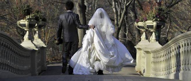 sites de rencontre légitimes pour les mariés meilleurs sites de rencontres à long terme