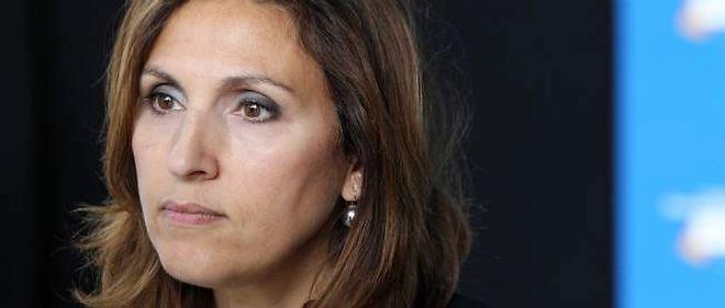 Primaire UMP à Lyon : Fenech et Havard au second tour