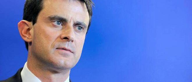 Manuel Valls est arrivé lundi après-midi en Corse, entamant une nouvelle visite de deux jours par une étape à Bastia.