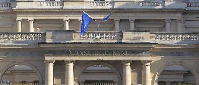 Les associations demandent aux députés et sénateurs de retirer ce que le Conseil d'État a ajouté.