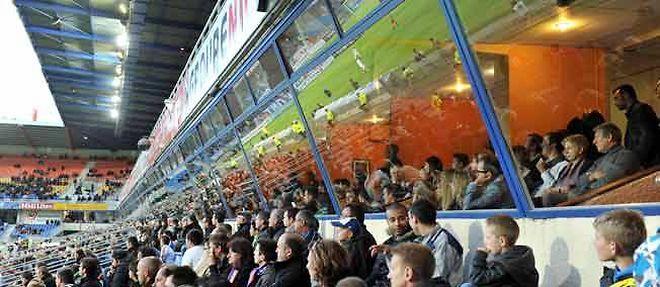 La Ligue Sport Adapté Occitanie