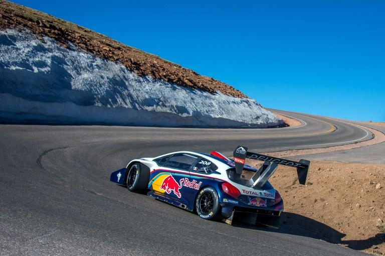 Qui pourra faire mieux, en dehors de Peugeot ? Et si Audi revenait pourr rééditer les duels passés...