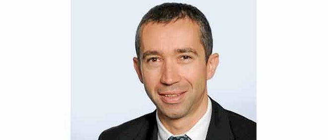 Emmanuel Bourdeix, Natixis Asset Management