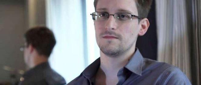 Les États-Unis veulent à tout prix Edward Snowden.