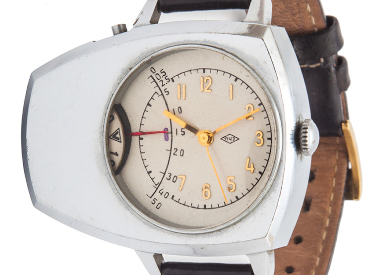 Interview du PDG de Raketa  1710022-petrodvorets-watch-factory-raketa-geiger-watch-2013-2-jpg_1611881