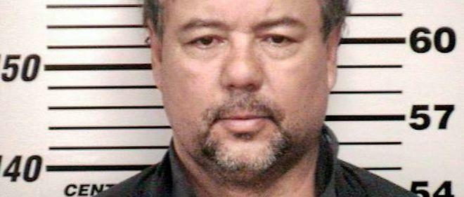 Le violeur de Cleveland a plaidé coupable devant la justice pour éviter la peine de mort.