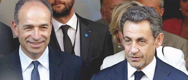 Jean-François Copé a fini par se résoudre à un débat sur le quinquennat de Nicolas Sarkozy.