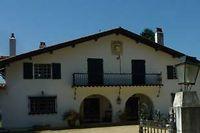 La façade andalouse de
