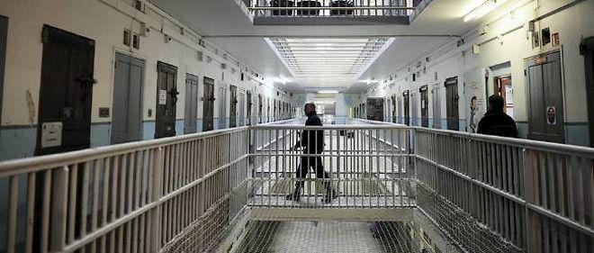 Photo d'illustration - Cette taxe pourrait s'appliquer à toutes les amendes pénales, aussi bien pour les délits que pour les crimes, selon Le Figaro.