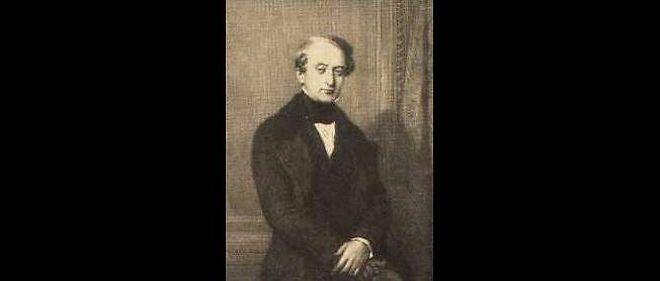 Joseph-Eugène Schneider