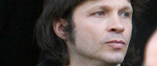 L'ex-mari de Kristina Rady envisage de porter plainte contre Bertrand Cantat.