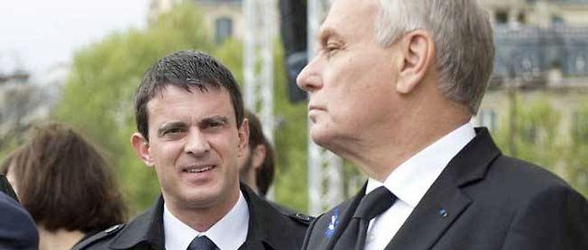 Après un été mouvementé, le ministre de l'Intérieur va rassembler ses soutiens à La Rochelle.