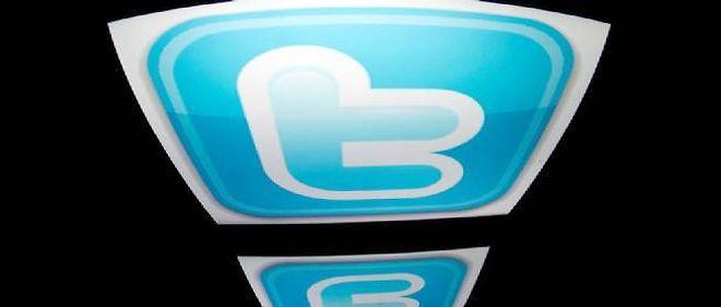 Twitter cible de hackers syriens ?
