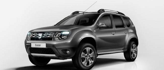 Retouches mineures sur un best-seller, comme si Renault avait peur de casser la dynamique du succès.