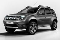 Retouches mineures sur un best seller, comme si Renault avait peur de casser la dynmamique du succès.