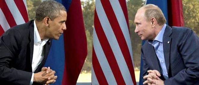 avantages et inconvénients de la datation Vladimir Poutine