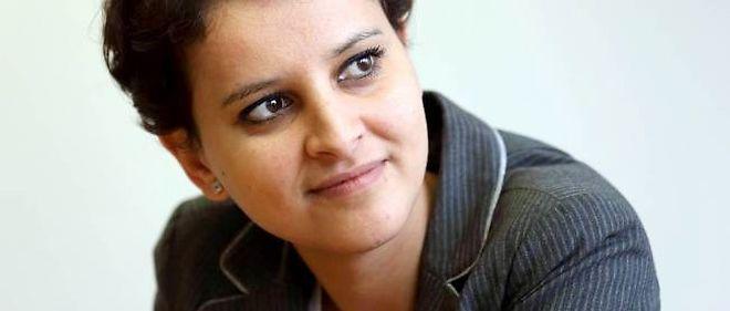 La ministre du Droit des femmes, Najat Vallaud-Belkacem, a commandé en avril 2013 un rapport traitant de l'information à propos de l'IVG sur Internet.